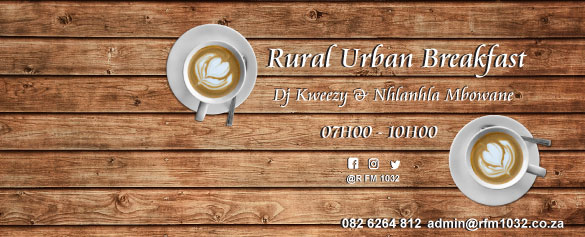 Rural-Urban-Breakfasy-R-FM-Banner