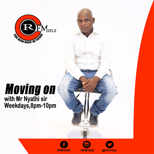Moving-On-R-FM-Banner